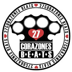 27Corazones Beats Net Worth