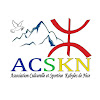 ACS Kabyles de Nice