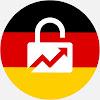 Делай бизнес в Германии!