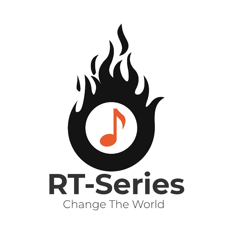 RTS Channel (roman-star-tv)