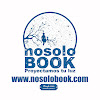 Nosolobook by The Manrique Brothers