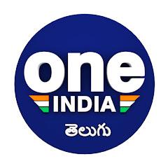 Oneindia Telugu Net Worth