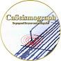 CaSeismograph