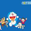 Doraemon TV