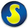 Starbrite.com