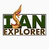 Isan Explorer