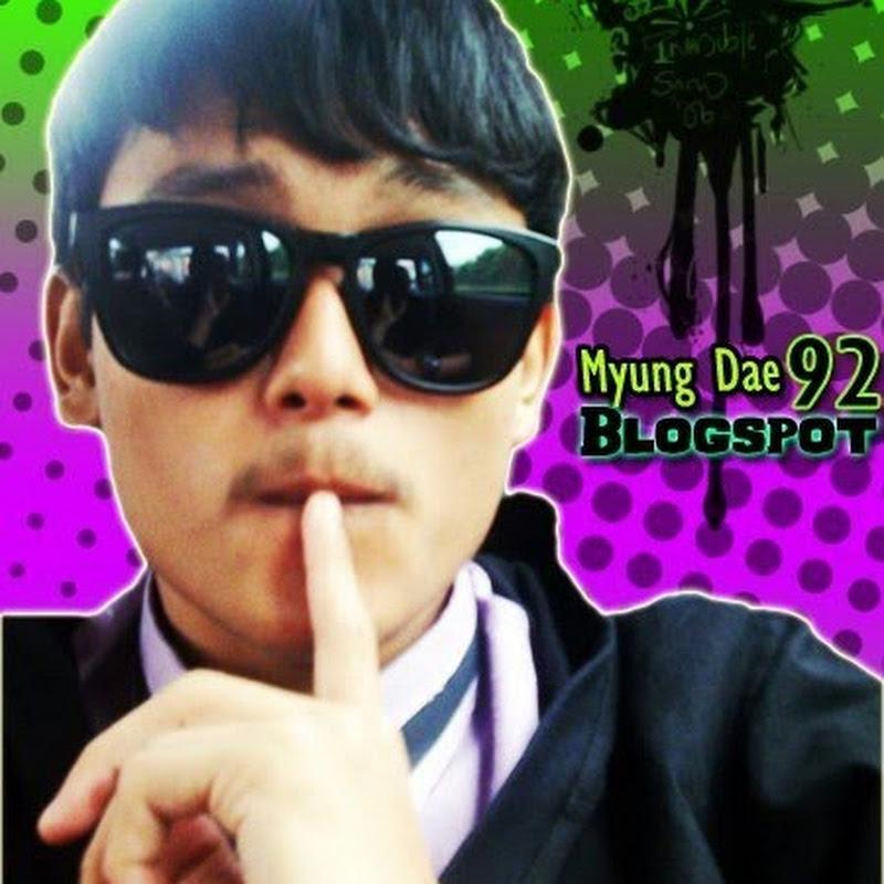 Beautiful Azan From Malaysia mpg | FunnyCat TV
