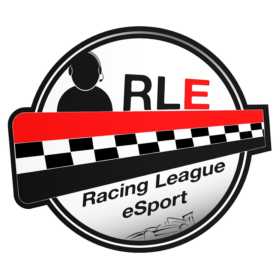 League Esport
