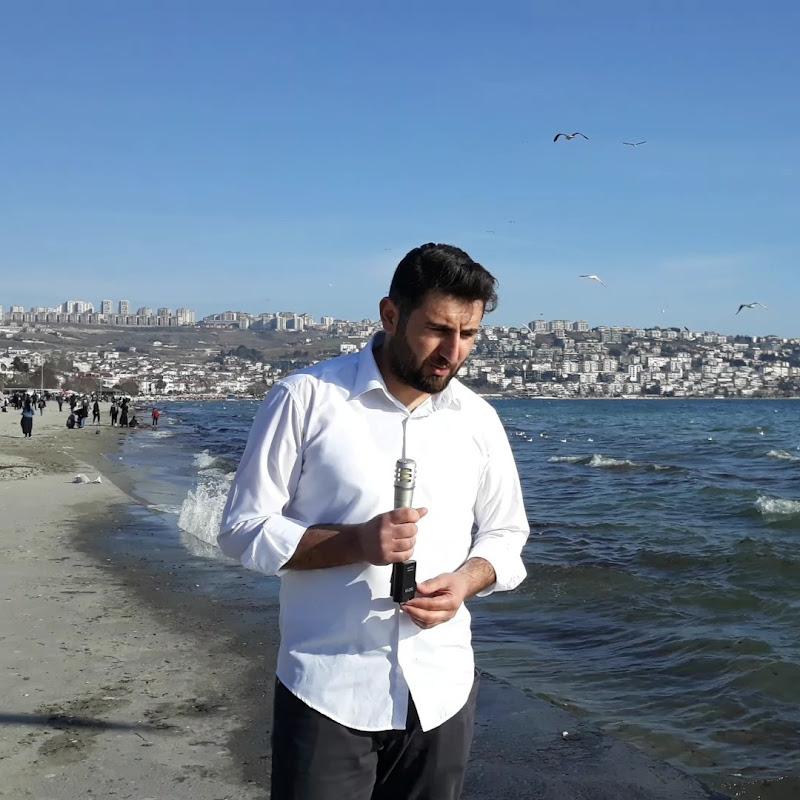 Ahmet Şata