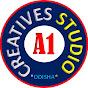 A1 CREATIVES STUDIO