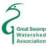 GreatSwampWatershed