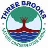 Three Brooks Nature Conservation Group