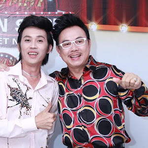 Hài Việt Nam - Phim chiếu rạp