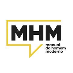 Manual do Homem Moderno Net Worth
