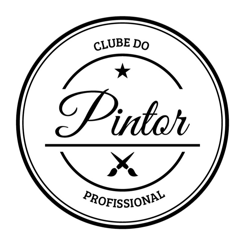 Clube do Pintor Profissional