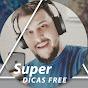 Super Dicas FREE