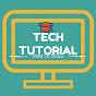 Tech Tutorial