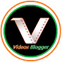Videos Blogger