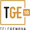 Telegenova OFFICIAL