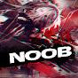 Noob Legend