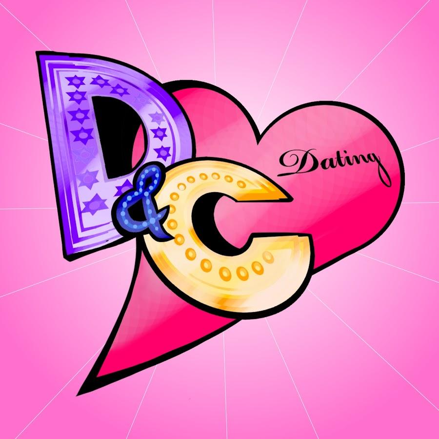 C dating