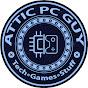 Attic PC Guy