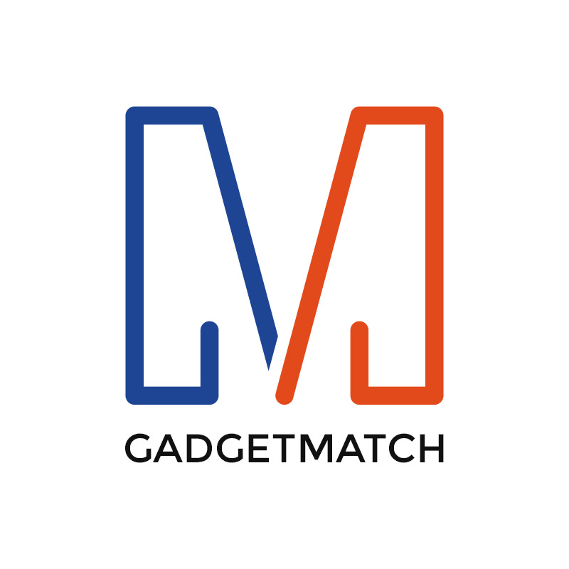 GadgetMatch YouTube channel image