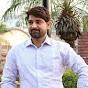 Technical Sanjay