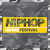 HipHop am See Festival