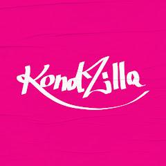 Canal KondZilla YouTube channel avatar