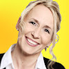 Carolin Amerling
