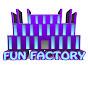 Видео от Fun Factory