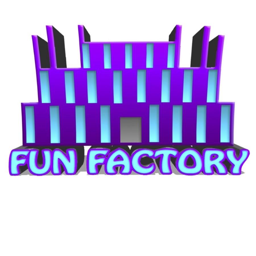 f6ee9201792 Fun Factory - YouTube