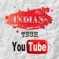 Indian Tech YouTube Net Worth