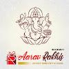 Aarav Rakhi