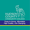HudsonCountyCollege