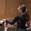 Manhattan Wind Ensemble