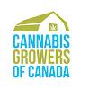 Cannabis Growers Canada