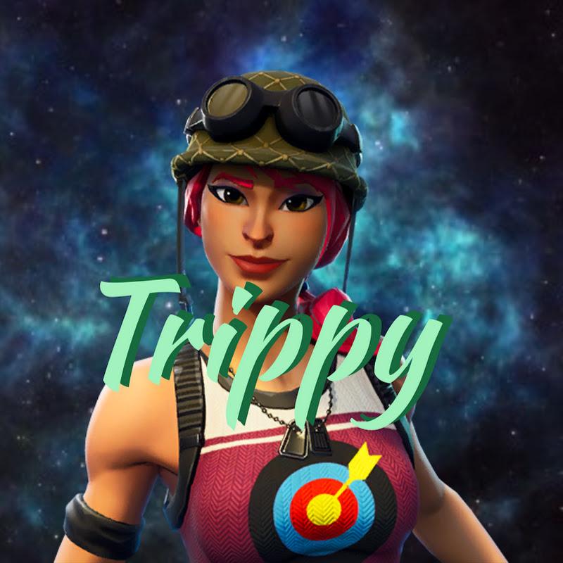 Trisom TG (trisom-tg)