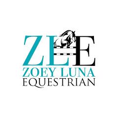 ZL Equestrian
