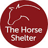 The Horse Shelter