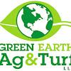 Green Earth Ag and Turf