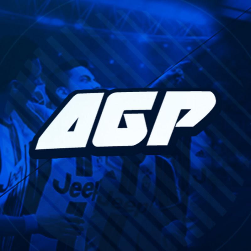AGPlaya (AndroidGamePlaya)