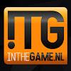 intheGame.nl