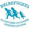 Bxl Refugees