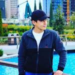 Zoir Sherboyev Net Worth