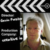 creative io video production
