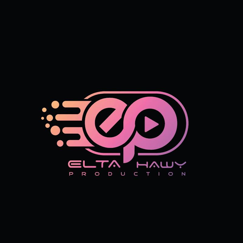ELTahawy Production