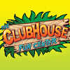 clubhousefuncenter