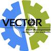 Vector Fleet Maintenance, LLC